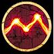 runemetrics_iconx2.802fa2a1.png